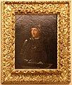 Dosso dossi, ritratto di ercole I d'este (da ercole de' roberti), 1524-28 ca.jpg