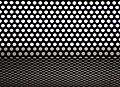Dots (11782132223) (3).jpg