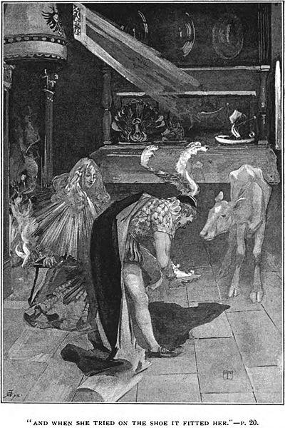 File:Douglas-Scottish FFT(1901)-p020(frontis)-Rashin-Coatie-illustr-J Torrance.jpg