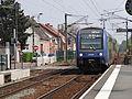 Dourges - Gare de Dourges (15).JPG