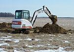 Dover's Dirt Boys 140327-F-VV898-018.jpg