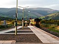 Dovey Junction Station - geograph.org.uk - 221520.jpg