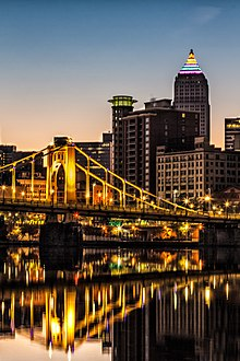 Pittsburgh collegare siti Bratz dating Meter