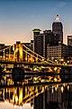 DowntownPittsburghNightScene.jpg