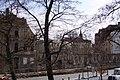 Dr.-Friedrich-Wolf-Straße. Dresden.2006.03.27.-012.jpg
