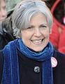 Dr. Jill Stein in Madison, WI 12-16-2011 056.jpg