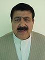 Dr. Sayed Gulam Farooq Mirranay.JPG