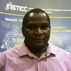 Dr Olivier Rukundo.jpg