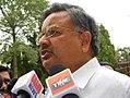 Dr Raman Singh at Press Club Raipur Mood 1.jpg