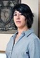 Dra. María Antonia González Valerio.jpg