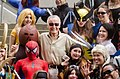 DragonCon 2012 - Marvel and Avengers photoshoot (8082159121).jpg