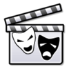 Drama-film-stub-icon.png