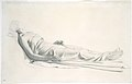 Drapery Study for the Figure of the Dying Mary Magdalen MET DT6477.jpg