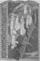 Draumkvæde 1904 - Gjaddarbrui.png