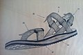 Drawing Source Classic Sandal 1991.jpg