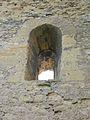 Drazice detail okna.jpg