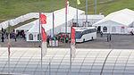 Drehscheibe Köln-Bonn Airport - Ankunft Flüchtlinge 5. Oktober 2015-0457.jpg