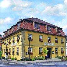Hotel Gasthof Neue Post Solden Zwieselstein