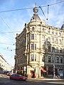 Dresden - Neustadt (New Town) - geo.hlipp.de - 32394.jpg