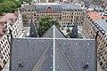 Dresden Blick von der Martin-Luther-Kirche 01.jpg