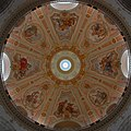 Dresden Frauenkirche roof by Baccharus - CC by.jpg