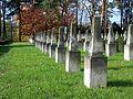 Dresden Sowjetischer Friedhof 19.jpg
