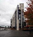Drogheda-10-The d'Hotel-2017-gje.jpg