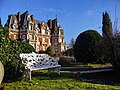 Droitwich Chateau Impney - panoramio (1).jpg