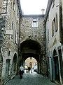 Drome Die Porte Saint-Marcel 05072014 - panoramio.jpg