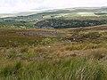 Dry Beck - geograph.org.uk - 518387.jpg