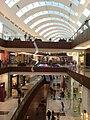Dubai Mall gallery, 6 December 2008.jpg