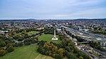 Dublin city Luftbild (22149147891).jpg