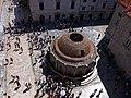 Dubrovnik (2955119860).jpg