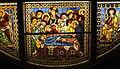 Duccio rosetón 02.JPG