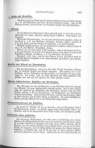 File:Duden woerterbuch xix.jpg