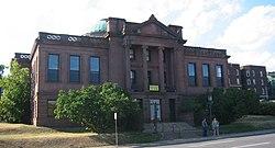 Duluth Public Library.jpg