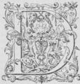 Dumas - Vingt ans après, 1846, figure page 0117.png