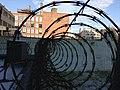 Dumbo, Brooklyn, NY 11201, USA - panoramio (8).jpg