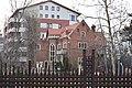 Dumitru Minovici Villa 2.jpg