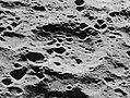 Dunér crater 5053 med.jpg