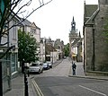 Dunfermline - geograph.org.uk - 221956.jpg