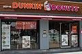 Dunkin Donuts (5727946805).jpg