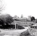 Duntisbourne Abbots - geograph.org.uk - 395675.jpg