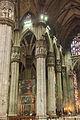 Duomo In S19.jpg