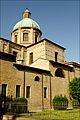 Duomo di Ravenna - veduta posteriore.jpg