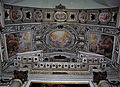 Duomo di colle, int., cappelle di sx, 02, dipinti di francesco nasini (1690) 07.JPG