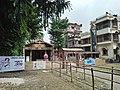 Durga Puja Pandal - Biswamilani - Howrah 20170926104525.jpg