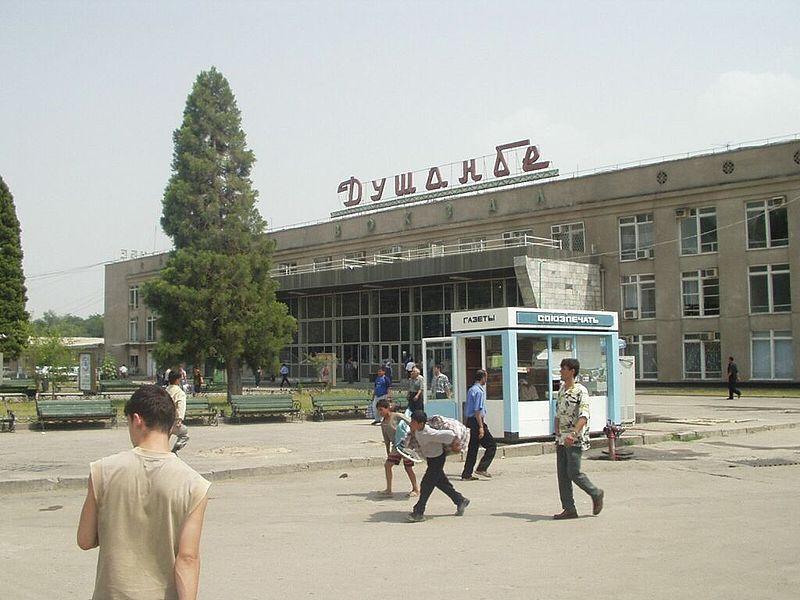 Duschanbe Bahnhof.jpg