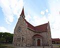 Dutch Reformed Church Vereeniging-020.jpg