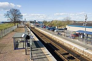 Dyce Station - geograph.org.uk - 1247183.jpg